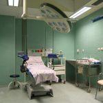 clínicas de ginecología en el DF