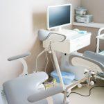 clinicas de ginecologia en el df