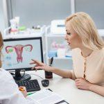 ginecologo df
