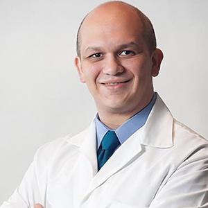 el mejor ginecologo en mexico